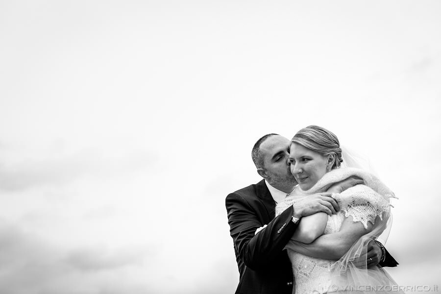 Wedding Photographer in Florence - Tuscany